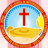 Scuola Padre Luigi Tezza