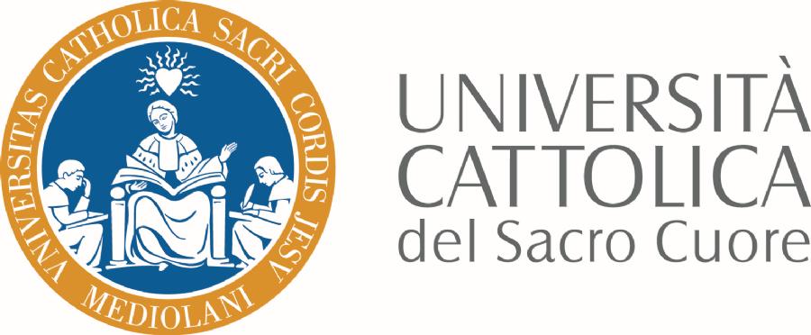 Calendario Lezioni Unicatt.Scuola Padre Luigi Tezza Corso Di Laurea In Infermieristica